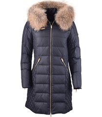 ciara jacket