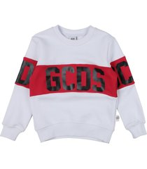 gcds mini sweatshirts