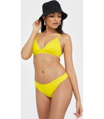 only onlnitan bikini brief trosa