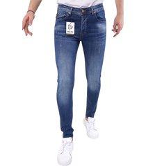 nette jeans