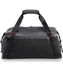briggs & riley zdx cargo satchel