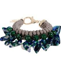 a2k bracelets