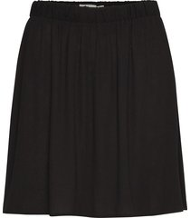 ihmarrakech so sk kort kjol svart ichi