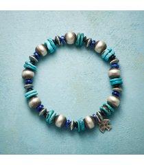 canyon shadows bracelet