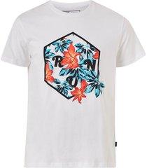 t-shirt hatcher ss
