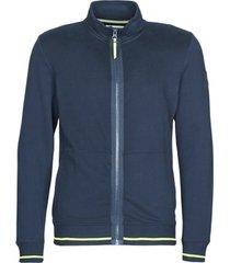 sweater tom tailor -
