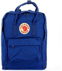 kånken laptop 15.0 backpack
