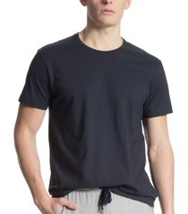 calida remix basic t-shirt * gratis verzending *