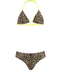 coolcat bikini yoella