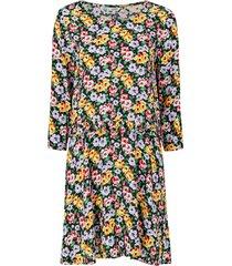 klänning mattie dress