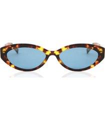 gafas de sol max mara mm slim i 086/ku