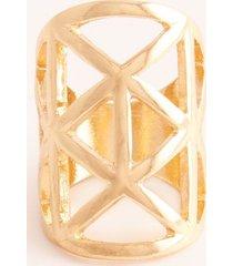 anillo dorado-uni