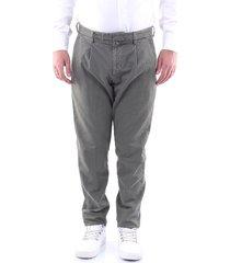 bg07320589 regular men jeans