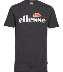 el prado t-shirts short-sleeved grå ellesse