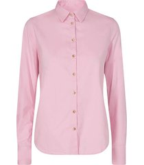 martina oxford shirt
