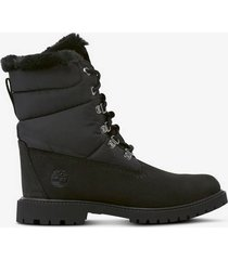 kängor 6 inch heritage puffer boot-w