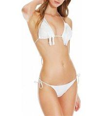 bikini 4giveness fgbw0086