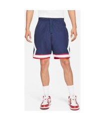 shorts jordan psg jumpman masculino