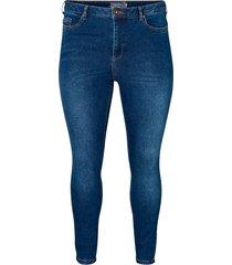 jeans jrzeronova mb jeans