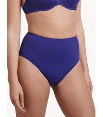 bikini lisca zwembroek slip hoge taille okinawa
