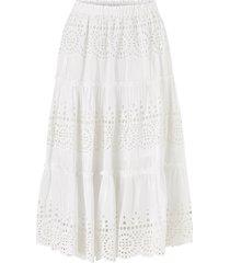 volangkjol angela skirt