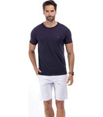 t-shirt masculina laya comfort
