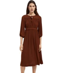 162220 dress
