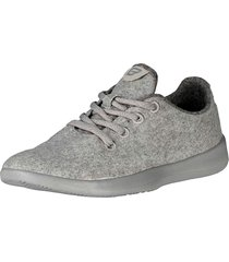 sneakers ballop® tenderness ballop grå