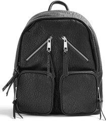 topshop backpacks & fanny packs