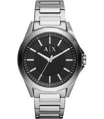 armani exchange - zegarek ax2618