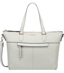 fiorelli women's chelsea satchel