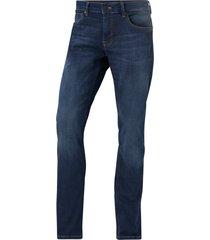 jeans jones k2292, slim tapered