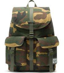 men's herschel supply co. dawson backpack -
