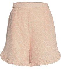 esme shorts flowy shorts/casual shorts rosa hofmann copenhagen