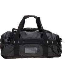 north face base camp 62l backpack