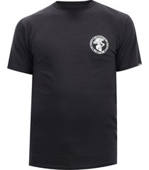 mn midlife t-shirt