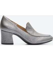 tacones casuales mujer naturalizer z0x3 gris