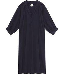 10669-4012 forever shirtdress