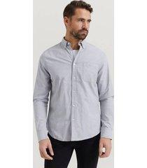 skjorta melker oxford shirt