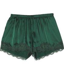 gold hawk shorts & bermuda shorts