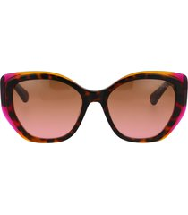 roberto cavalli rc1146 sunglasses