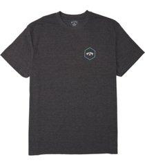 men's access t-shirt