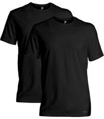 ted baker 2 stuks modal basics crewneck t-shirt