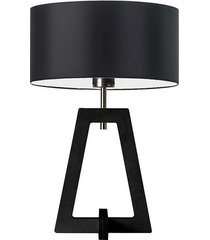 lampa stołowa clio