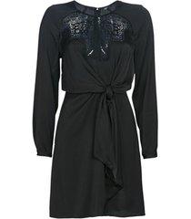 korte jurk guess cyprienne