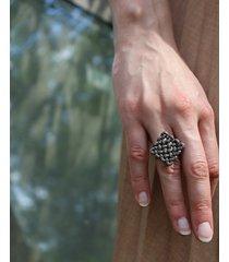 pierścionek znajda no. 10.