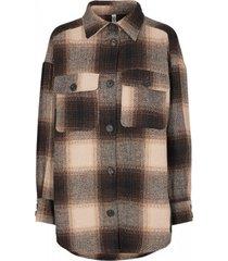sc-lania 1 shirt-w