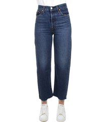 72693-0089 cropped jeans
