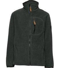 bolton fleece jacket outerwear fleece outerwear fleece jackets grön lindberg sweden