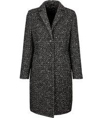 kappa dress in svart